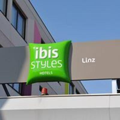 Ibis Styles Linz