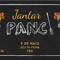 Jantar PANC