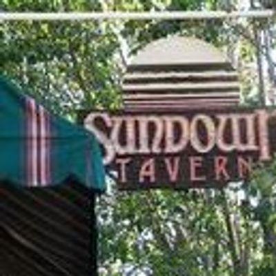 Sundown Tavern