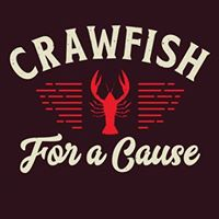 Crawfish for a Cause
