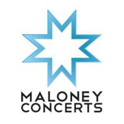 Maloney Concerts