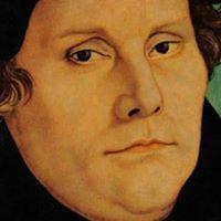 La Notizia che Lutero Voleva Farti arrivare