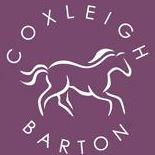 Coxleigh Barton Country Breaks & Equestrian Centre
