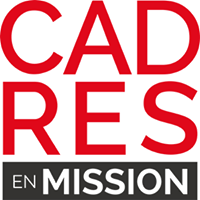 Cadres en Mission