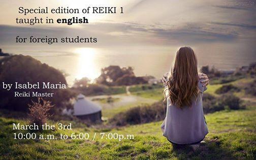this is reiki english edition