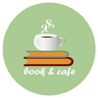 ERBI Book&Cafe