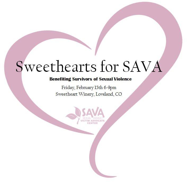 Sweethearts 06