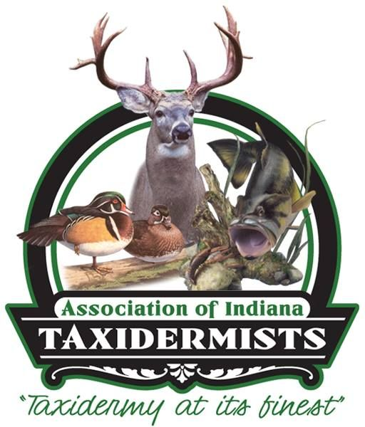 2019 Association of Indiana Taxidermists Convention