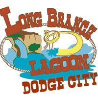 JLJB at the Long Branch Lagoon