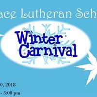 Winter Carnival 2018