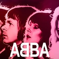 2Gether Tributes - ABBA