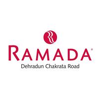 Ramada Dehradun