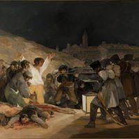 ART on FILM - Goya Visions of Flesh and Blood
