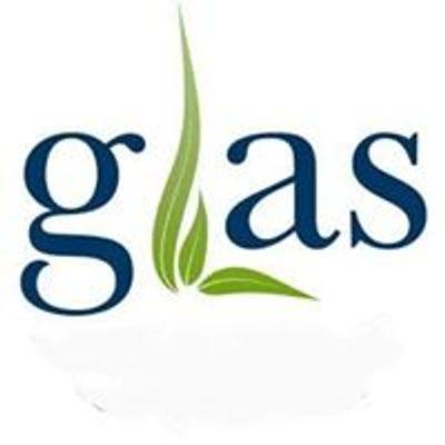 GLAS Ireland