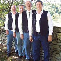 Summit Hill Bluegrass