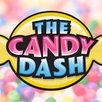Candy Dash 2017 Vaughan