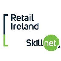 Retail Ireland Skillnet