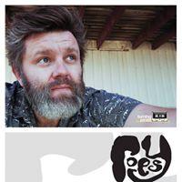 Roesy Live at Whelans