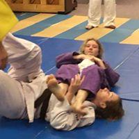 Womens Self-defense 3