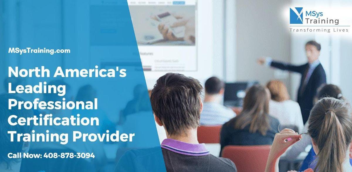 PMI-ACP 3 Days Classroom Training in Columbia