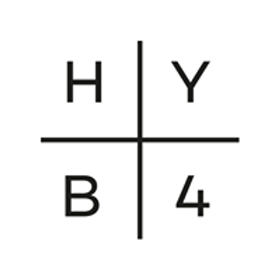Kampus Hybernska
