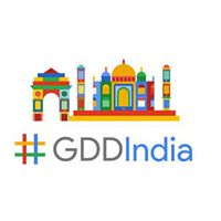 Google developers days-extended