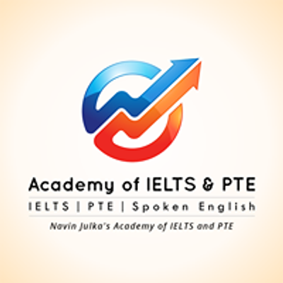 Academy of IELTS