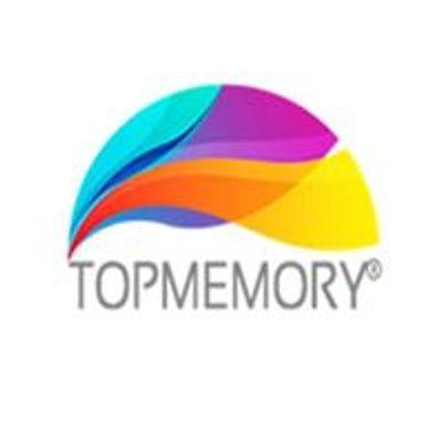 Topmemory