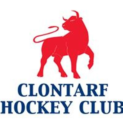 Clontarf Hockey Club
