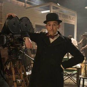 Screenings In The Ballroom Stan &amp Ollie