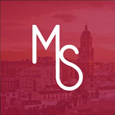 Málaga Secreta