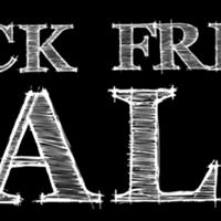 BLACK FRIDAY SALE - NOV 27 &amp 28