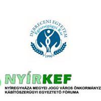 I. Nyregyhzi Ifjsgkonferencia ifjsgbetdul