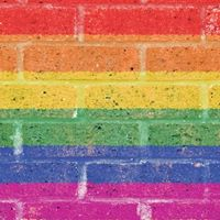LGBTQ Christian Community Festival