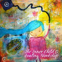 Emotional Mastery - Using Inner Child Healing