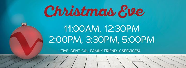 christmas eve services at ccv royersford - Ccv Christmas Services