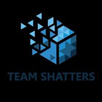 Team Shatters