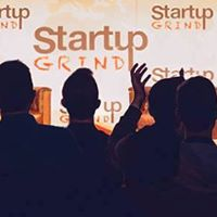 Startup Grind hosts Su Sanni of WeDidIt