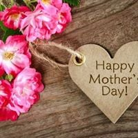 Mothers Day Gift &amp Craft Market