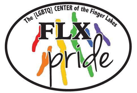 FLX Pride Festival coming to Geneva on June 8th