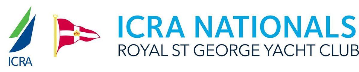 ICRA National Championships