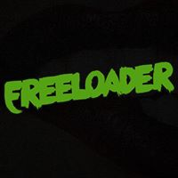 Freeloader en support by Misc