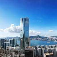 The Young Investment Banker Programme (Hong Kong)