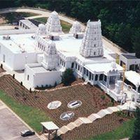 Uttarayana Punyakalam - Pitru Tarpanas