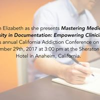 Mastering Medical Necessity in Documentation Empowering Clinici