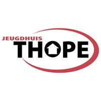 Jeugdhuis Thope