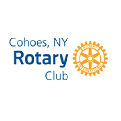 Rotary Club of Cohoes