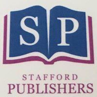 Stafford Publishers