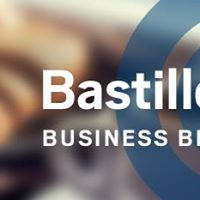 Bastille Day Business Breakfast with Mark Sowerby