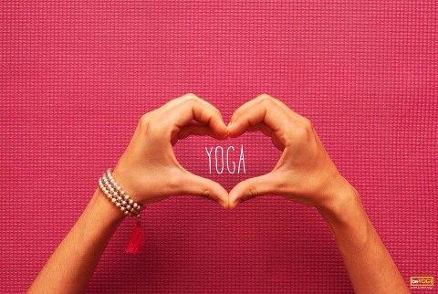 Yoga For Two Valentines Day Partner Yoga Yogaloft Kirchberg At